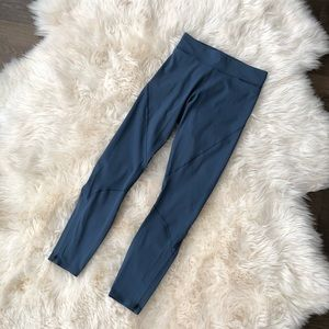 Lululemon lab Kasta Tight 28""